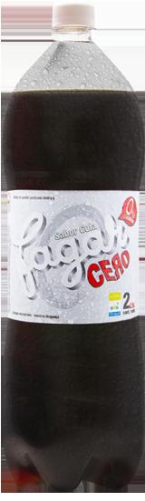CocaCero-2l