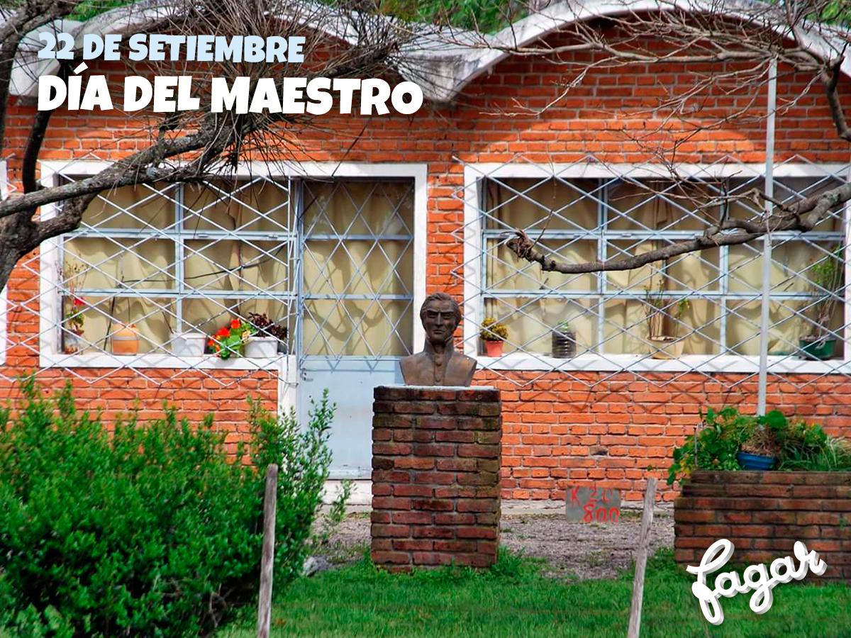 dia_del_maestro_006