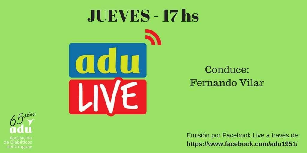 adulive