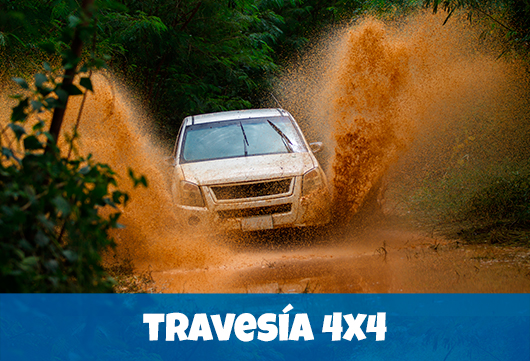 travesia-4x4_blog